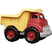 Greentoys GN30950 - Camion con