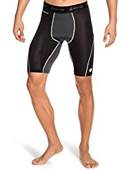 Skins Carbonyte Functional Cuissard Homme