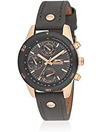 Slazenger Reloj de Cuarzo SL.9.854.4.Y8 35 mm