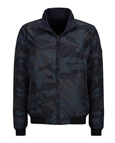woolrich-wocps2433-3919-reversible-camouflage-jacket-blu-navy-l-blu-navy