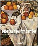 Nature morte. Ediz. illustrata