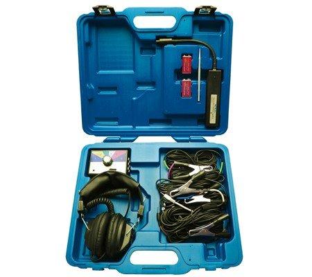 BGS 3531 | Elektronisches Stethoskop