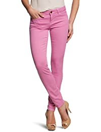 Rich&Royal - Jean - Relaxed/Loose Fit - Femme