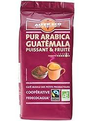 Alter Eco Café Guatemala 100% Arabica