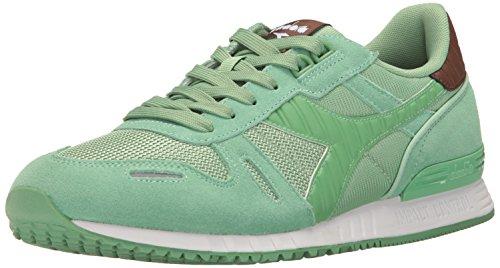 diadora-unisex-erwachsene-titan-ii-sneaker-low-hals-grun-verde-ming-455-eu