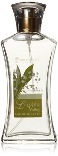 BRONNLEY Bro Maiglsckchen EDT Vapo 50 ml -