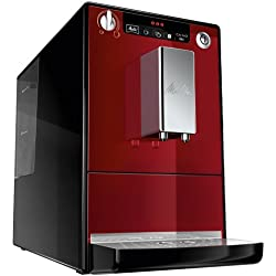 Melitta E950-104 Caffeo Solo