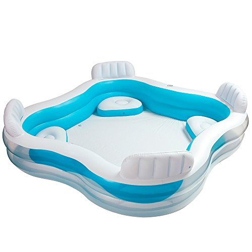 intex-kinderpool-swim-center-family-lounge-pool-mehrfarbig-229-x-229-x-66-cm