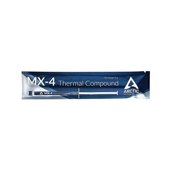ARCTIC-MX-4-Pasta-Termoconduttiva