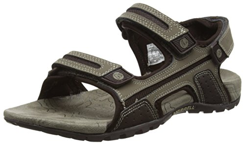 merrell-sandspur-oak-men-open-toe-sandals-grey-boulder-aluminium-8-uk-42-eu