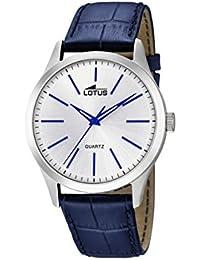 Reloj Lotus Watches para Hombre 15961/5