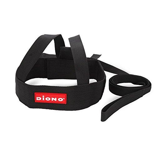 diono-correa-para-nios-con-arns-cinta-de-12-m-color-negro