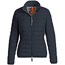 doudoune parajumpers ROSE