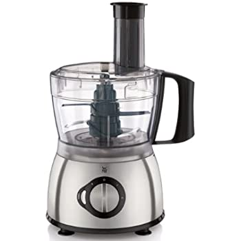 küchenmaschine für aufstriche