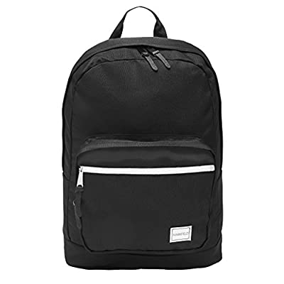 Hard Wearing Backpack Rucksack Plenty of Storage Perfect Bag for School College Uni