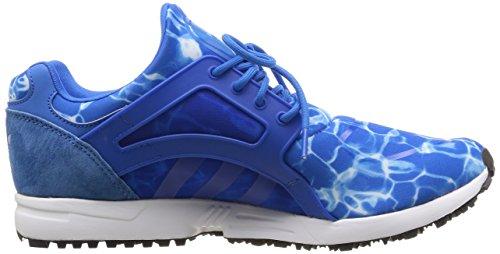 Adidas M19693, Running Homme Multicolore (Blubir/Blubir/Ftwwht)