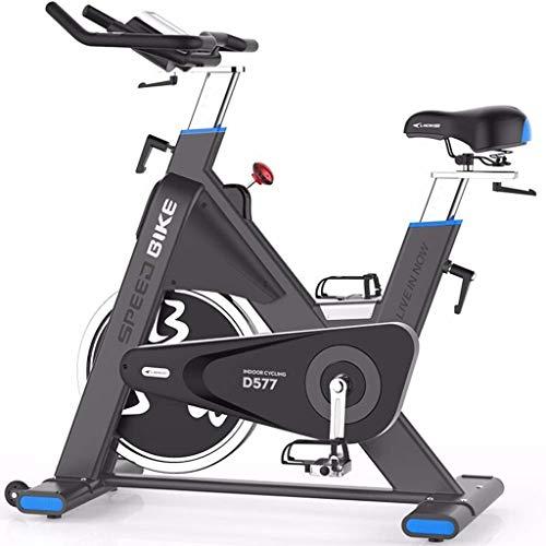 LE Heimtrainer Indoor Equipment Business Fahrrad Mute Heim Fitnessstudio Gewidmet A