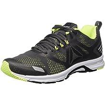 Reebok Ahary Runner, Zapatillas de Running Hombre