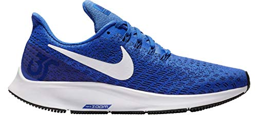 Nike Women?s Air Zoom Pegasus 35 Running Shoes (7.5