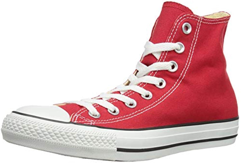 Donna  Uomo Uomo Uomo Converse M7650, scarpe da ginnastica Unisex – Adulto Per tua scelta impeccabile Stile eccezionale | Pacchetto Elegante E Robusto  eec331