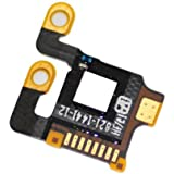 BisLinks® New Qualité Inner GPS Antenne Signal flex câble Remplacement Part For iPhone 5