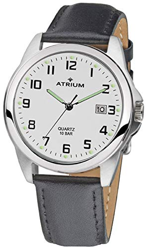 Atrium Armbandmaterial