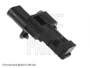 adb117206ADL Manivelle Angle Capteur de qualité OE