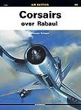 Image de Corsairs: Over Rabaul