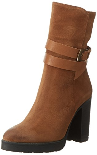 Marc Shoes Alina, Bottines à Doublure Froide Femme