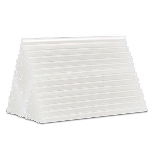 cookey-60pcs-colla-a-caldo-del-bastone-per-mini-glue-gun-hobby-crafting-legno-plastica-tessuto-su-ce