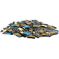 Billy Boy Kondome - 100er Mix-Beutel