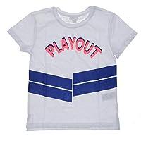 Panço Kız çocuk  18230005 - T-Shirt