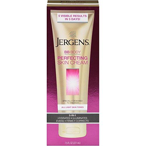 jergens-bb-body-cream-for-lighter-skin-tones-220ml