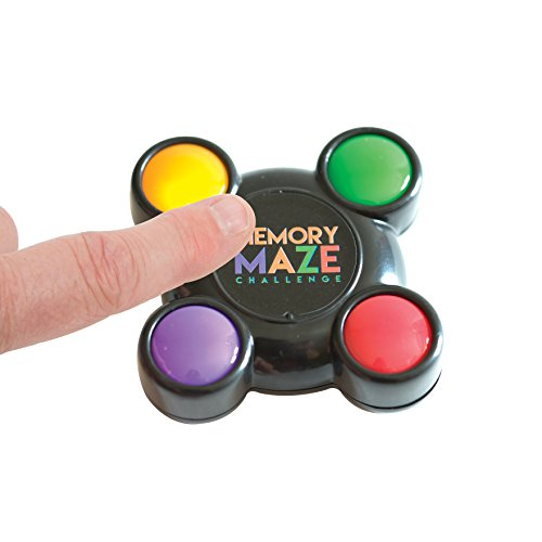 funtime-memory-maze-educational-toy