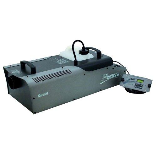 Antari 51702617 Z-3000 MK2 Nebelmaschine mit Z-20 Controller