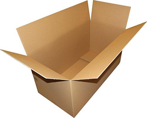 1-stuck-faltkarton-1200x600x600-mm-umzugskartons-240-bc-2-wellig-stabil-versandschachtel-120x60x60-c