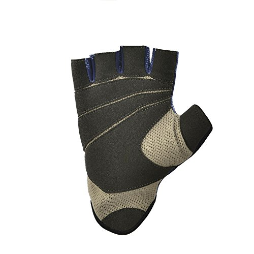 Reebok 12332cm Fitness – Gloves  & Mittens