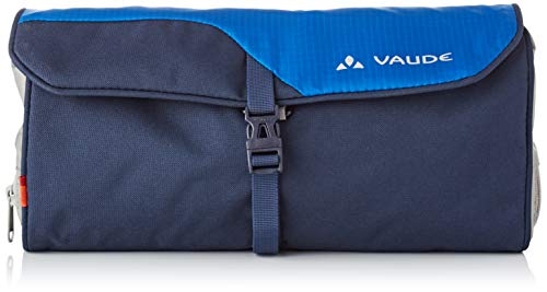 Vaude Tecowrap II Accessories Marine one Size