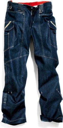 arbeitshose-bp-workwear-1899-jeans-deep-blue-stone-gr-44-64-90-110-24-28