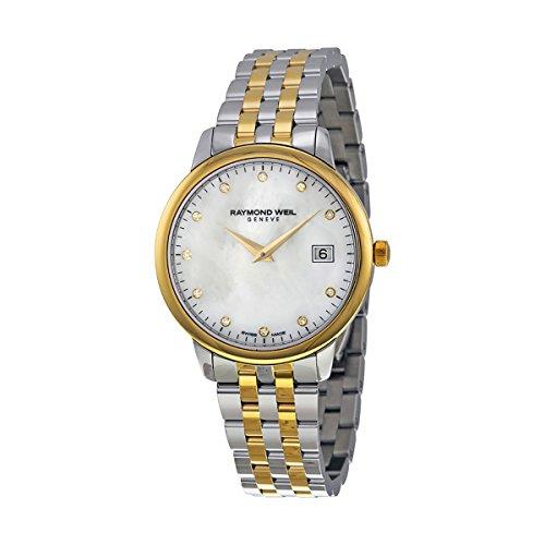 raymond-weil-dames-quartz-batterie-swiss-reloj-5988-stp-97081