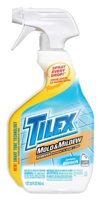 tilex-mold-mildew-remover-32-oz-pack-of-9-by-tilex