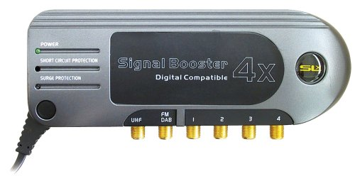 slx-gold-4-way-amplifier-with-digital-by-pass-f-connectors