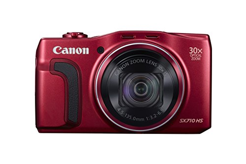canon-sx710-powershot-point-and-shoot-digital-camera-red