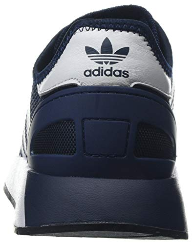 size 40 54abc 7f501 Adidas N-5923, Scarpe da Fitness Uomo, Blu