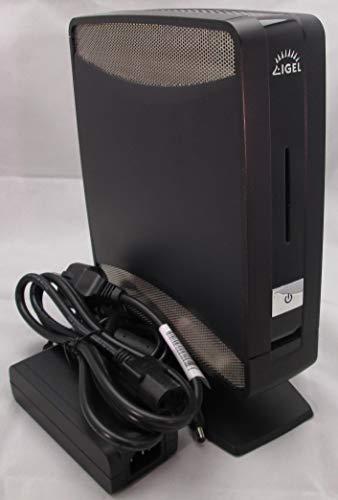 IGEL M310C ThinClient Thin Client PC 800MHz 1GB 2GB CF 64-Bit Linux + Netzteil (2gb Cf)