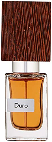 Nasomatto Duro Eau de Perfume, 30 ml