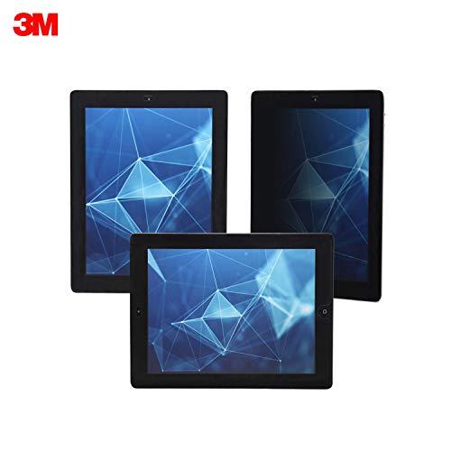 /Privatsphäre Filter für Apple iPad Air 1/2/Pro 9.7 Hochformat ()