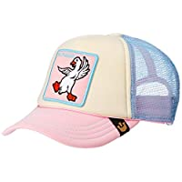 Goorin Brothers Animal Trucker Hat - Kids