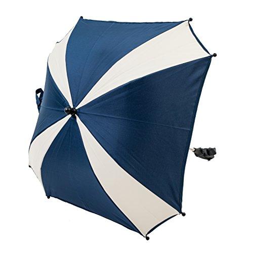altabebe-al7003-28-universal-stroller-umbrella-anti-uv-50-plus-marine-beige