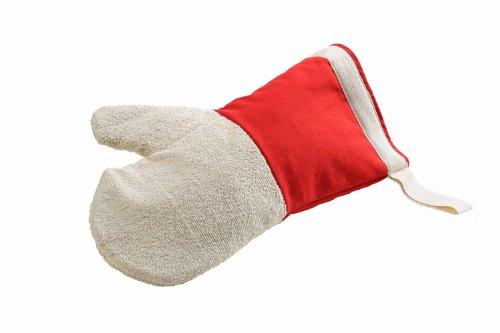 le-creuset-guanti-da-forno-rosso-ciliegia